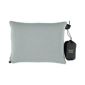 Meru Air-Core Pillow