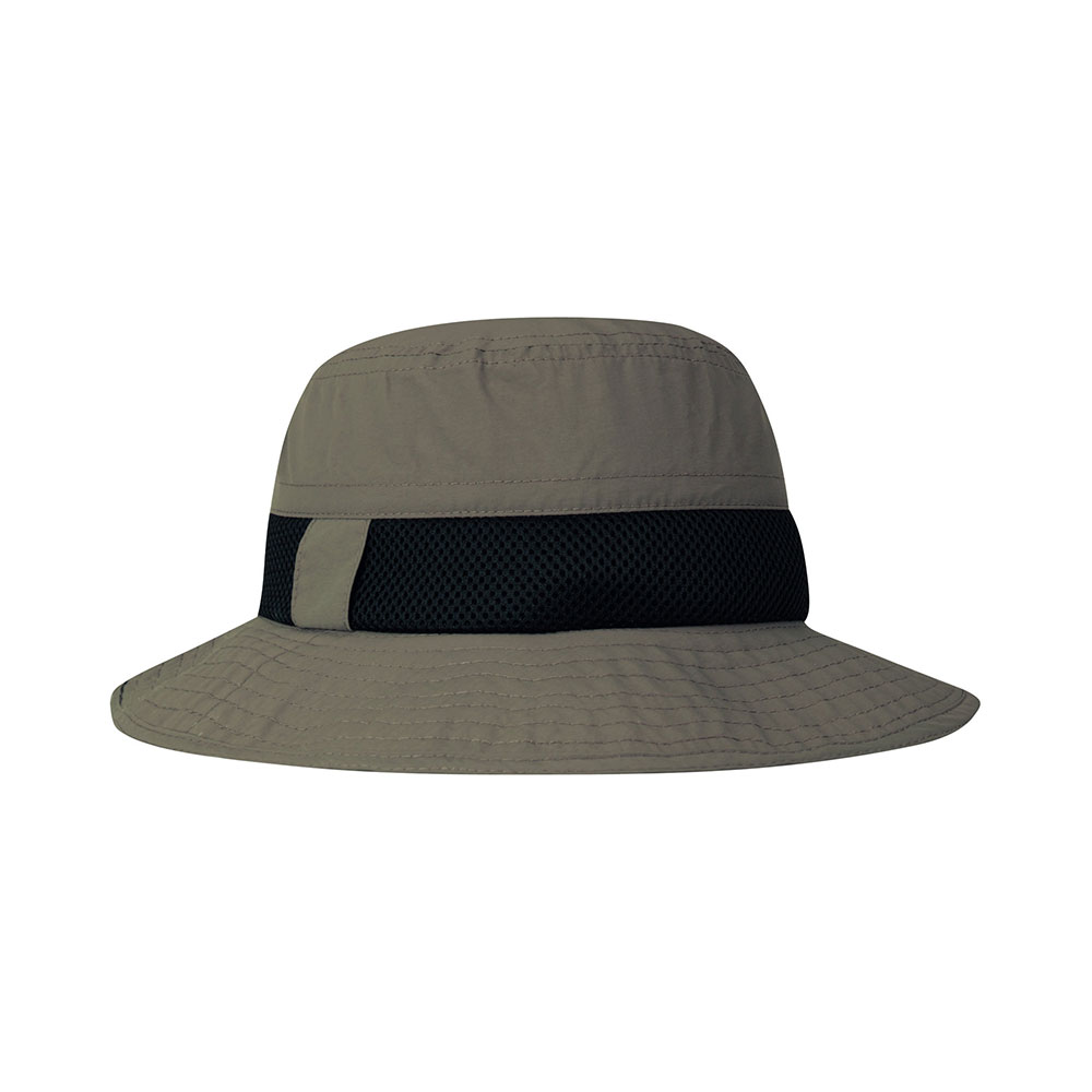 Meru Air Hat