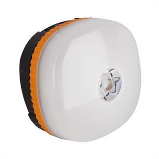 Meru Arco Campinglamp