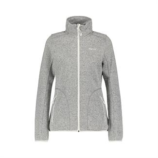 Meru Bergen Fleece Jacket Dames