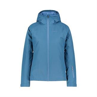 Meru Blenheim Jacket Dames