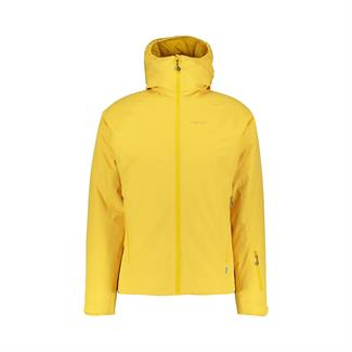 Meru Blenheim Jacket Heren