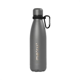 Meru Bottle Vacuum 500ml