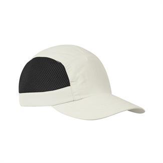 Meru Breezer Cap
