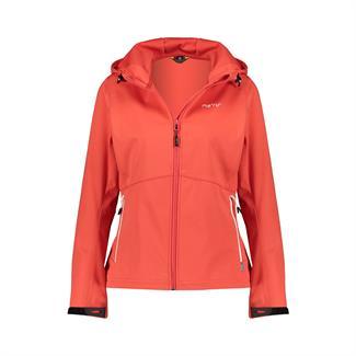 Meru Brest S Softshell Jacket Dames