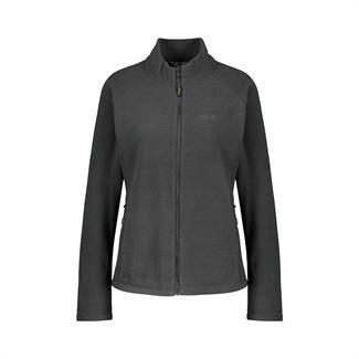Meru Brevik Fleece Jacket Dames
