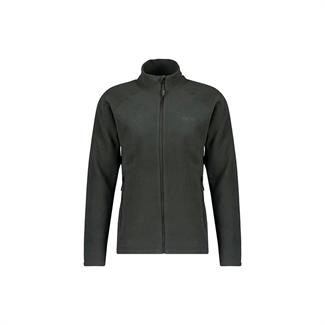 Meru Brevik Fleece Jacket Heren