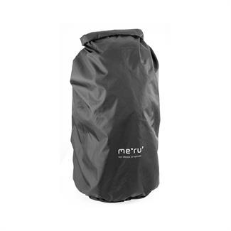 Meru Cargo Bag Deluxe