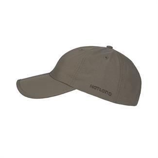 Meru Clarion Foldable Cap
