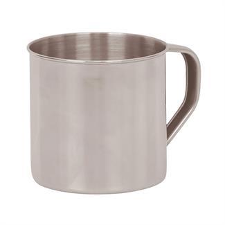 Meru Drinking Cup 0,5L