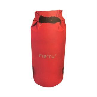 Meru Dry Bag 20 Liter