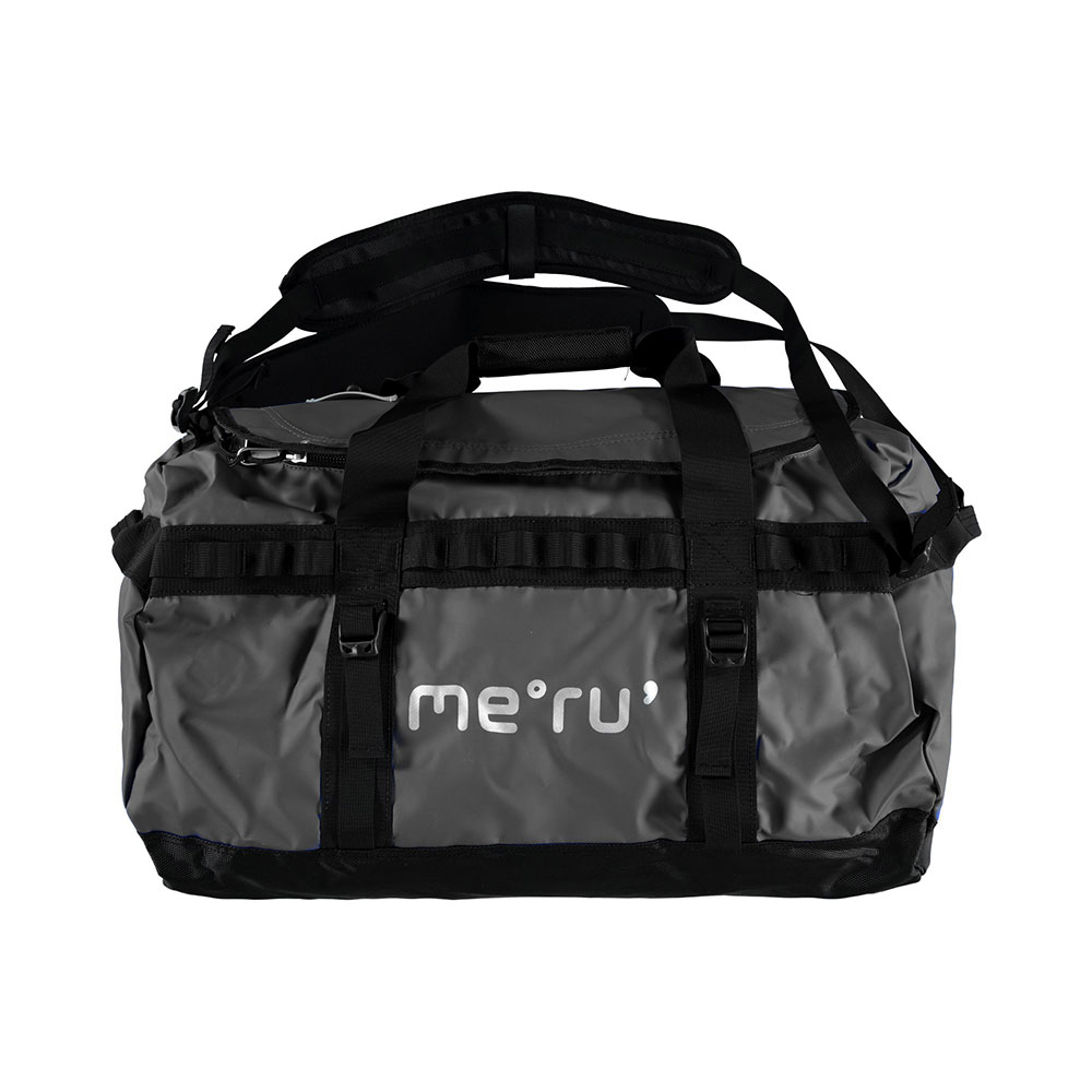 Meru Duffle Bag