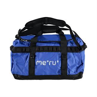 Meru Duffle Bag