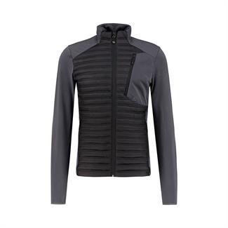 Meru Duntroon Fleece Jacket Heren