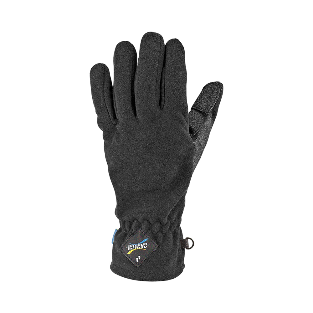 Meru Glencoe Gloves