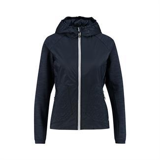 Meru Greymouth Jacket Dames