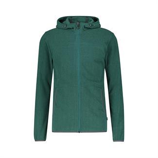 Meru Holmestrand Fleece Jacket Heren