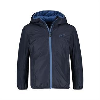Meru K's Allanton Jacket