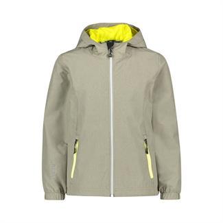 Meru K's Fremont Jacket