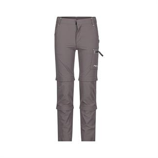 Meru K's Karamea Zip Off Pants