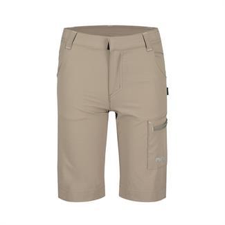 Meru K's Katikati Shorts
