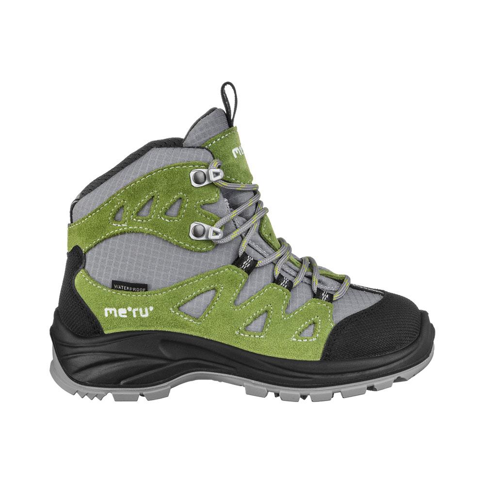 2782399974c Koop je Wandel- en Bergschoenen bij Spac Sport online.