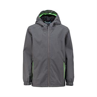 Meru K's Oxnard Jacket