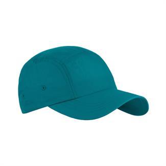 Meru K's Reef Cap