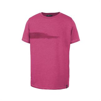 Meru K's Veria t-shirt
