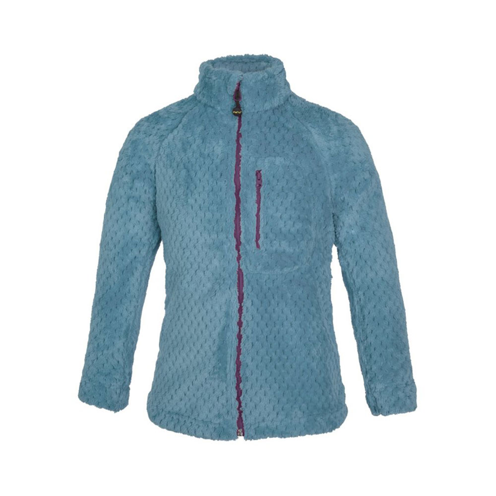 Meru K's Yakamia Fleece