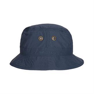 Meru Kasai Bucket Hat