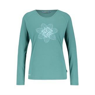 Meru Katrineholm T-shirt Dames