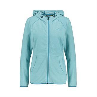 Meru Kristiansand Fleece Jacket Dames
