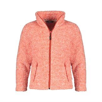 Meru Kurgan Fleece Jacket Kinderen
