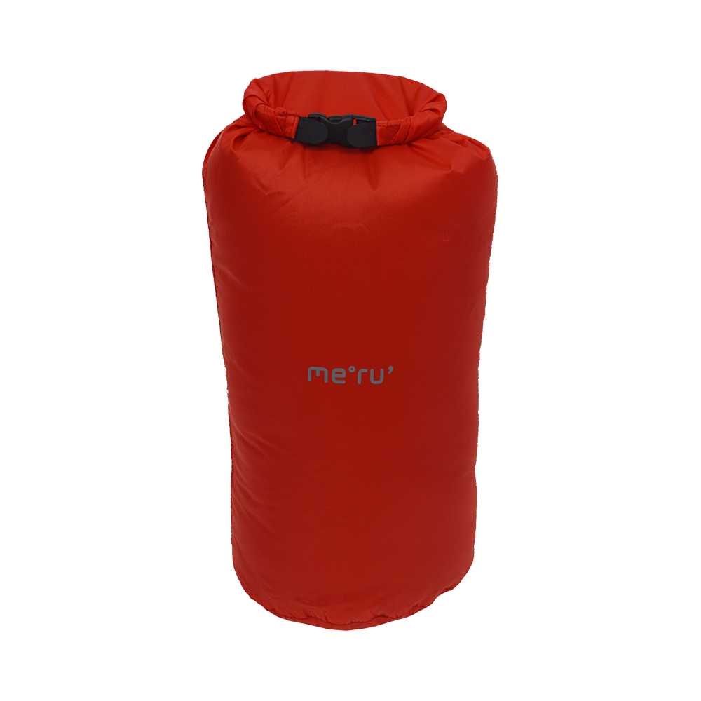 Meru Light Dry Bag M (20 Ltr)