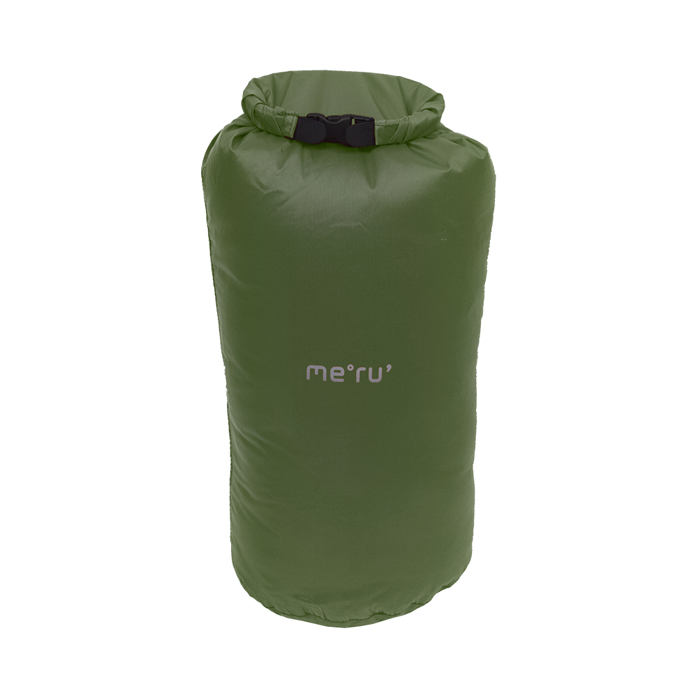 Meru Light Dry Bag S (15 Ltr)