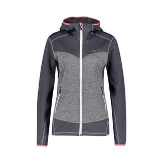 Meru Lyngdal Fleece Jacket Dames