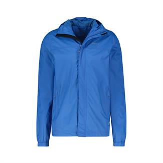 Meru M's Ahipara Jacket