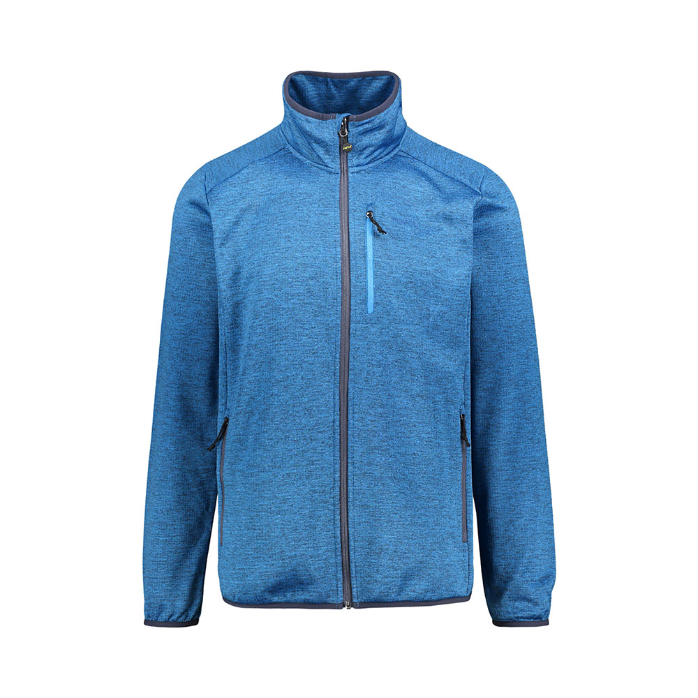 Meru M's Alimos Fleece Jacket