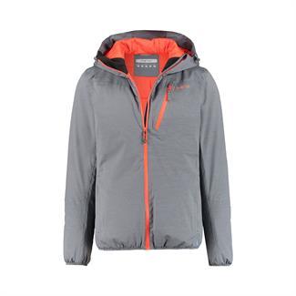 Meru M's Allanton M Softshell Jacket