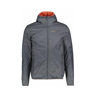 Meru M's Balclutha Jacket