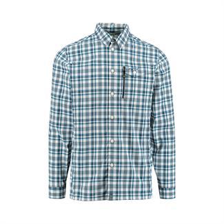 Meru M's Bossost Shirt LM