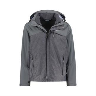 Meru M's Bryne Jacket