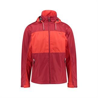Meru M's Chios Jacket