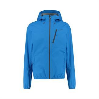 Meru M's Cromwell Jacket