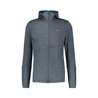 Meru M's Egersund Fleece Jacket