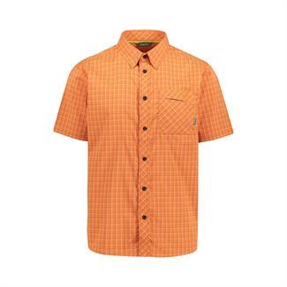 Meru M's Egio S/S Shirt