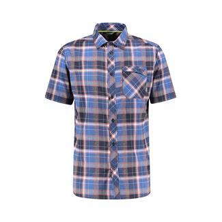 Meru M's Egio Shirt S/S