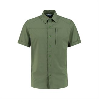 Meru M's Estepona Shirt S/S