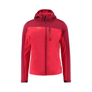 Meru M's Hampden Softshell Jacket
